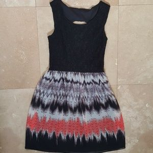 Enfocus Studio Dress
